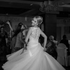 Wedding photographer Evgeniy Gonorskiy (elgon). Photo of 22.03.2017