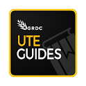 UteGuides icon