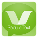 Vocera Secure Texting icon