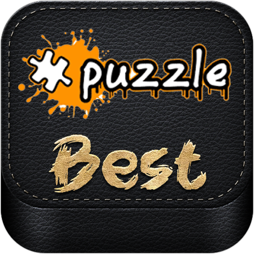 Best Magic Jigsaw Puzzles Epic