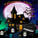 Download Halloween Night For PC Windows and Mac