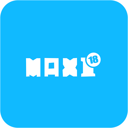 Maxi   file APK Free for PC, smart TV Download