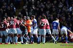 ? Ongezien staaltje fair-play in The Championship: spelers Leeds United moeten van coach tegenpartij laten scoren