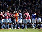 L'agresseur de Jack Grealish (Aston Villa) a écopé d'une lourde peine de 14 semaines de prison