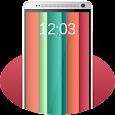 Theme HTC 10 Icon