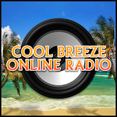 Cool Breeze Online Radio