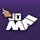 JOMAI就買 Download for PC Windows 10/8/7
