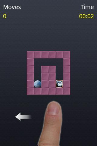 Funzy Bloc  screenshot 2