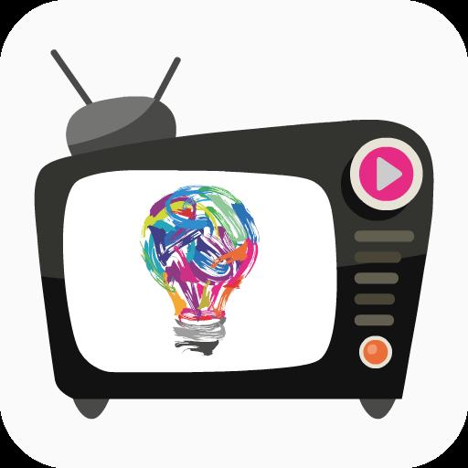 Matematus TV
