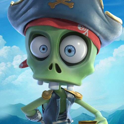Zombie Castaways(Mod Money) 3.2.1