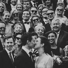 Wedding photographer Jakub Wójtowicz (wjtowicz). Photo of 14.03.2018