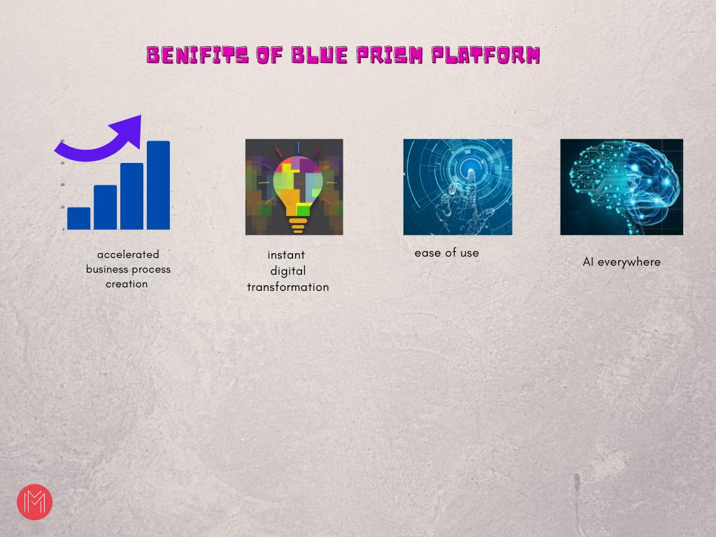 BluePrism Platform