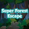 Escape Games Cell-24 icon