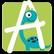 Učenje slova Abecede i Azbuke za predškolsku djecu