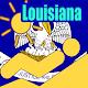 Louisiana Tourist Map Offline for PC-Windows 7,8,10 and Mac