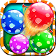 Download Bubble Shooter Deluxe Mania For PC Windows and Mac