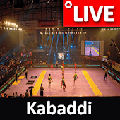 Live Kabaddi tv season prank