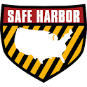 Safe Harbor icon