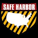 Safe Harbor icon