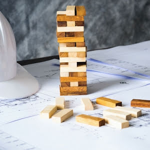 Valuable construction software features you shouldn't be without