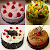 Cake Memory Game file APK Free for PC, smart TV Download