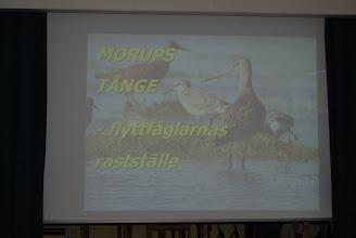 Photo: Bildspel om Morups Tånge