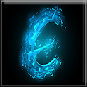 Game Engine For Cheat PS 2 icon