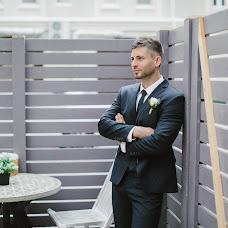 Wedding photographer Svetlana Sokolova (sokolovasvetlana). Photo of 03.06.2017