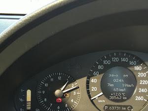 Eクラス ステーションワゴン S211のカスタム事例画像 たーやんさんの2021年02月21日21:56の投稿