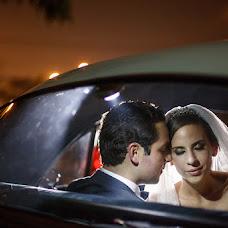 Wedding photographer Deborah Valença (deborahvalenca). Photo of 11.09.2015