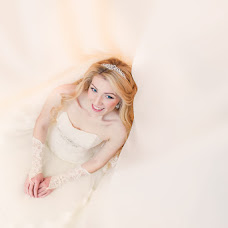 Wedding photographer Georgiy Tolkachev (GeorgeTolkachev). Photo of 25.03.2015