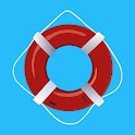 Safe Skipper Boating App icon