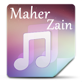 Hits Maher Zain Songs