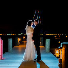 Wedding photographer Eylul Gungor (closhar). Photo of 05.05.2017