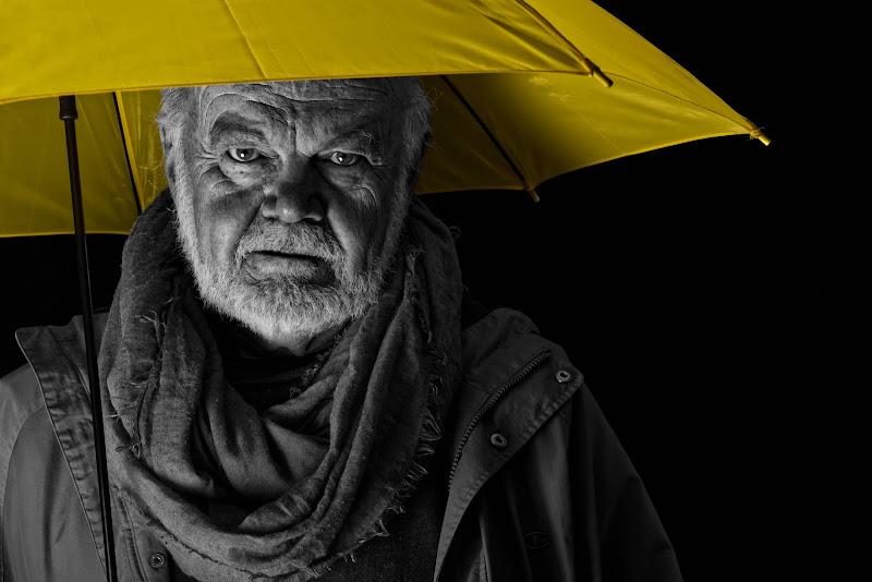 Piove... di d.minutillo