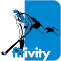 Field Hockey - Strength & Conditioning icon