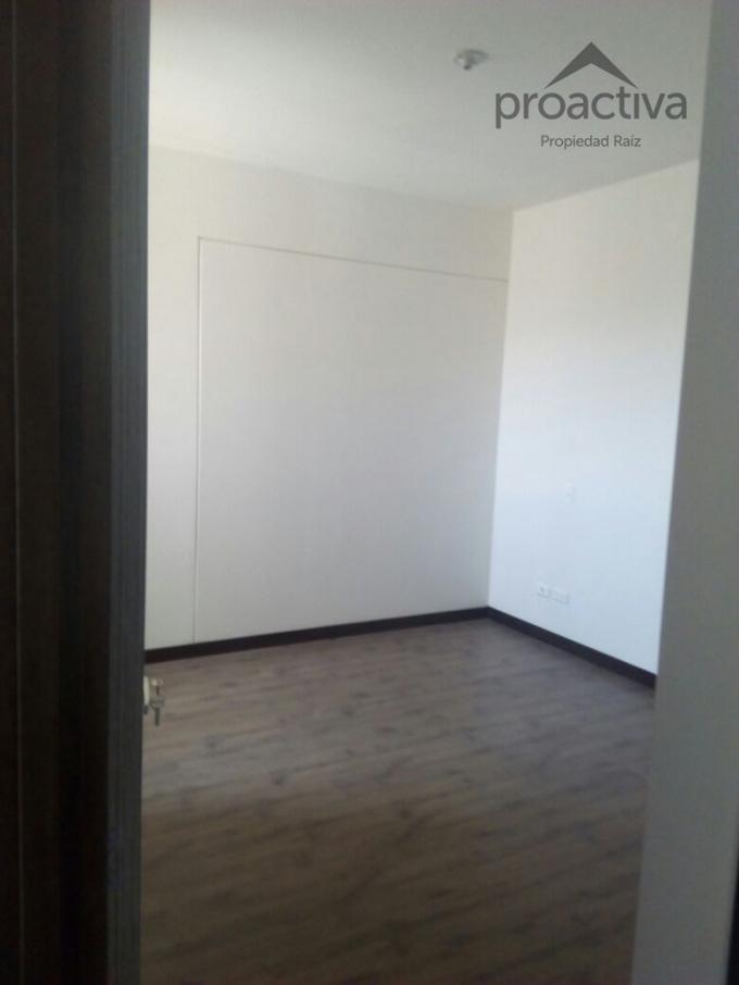 apartamento en arriendo la florida 497-6359