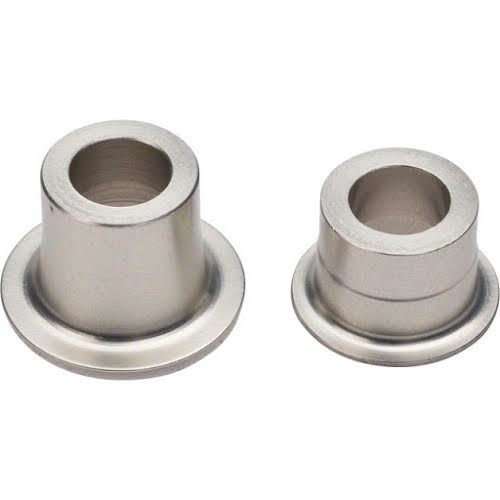 Industry Nine Torch Classic Disc Road Rear 12x142mm End Cap Kit