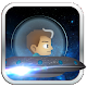 Gravity in Space (game)