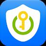 KEY VPN – Secure, Free VPN Proxy icon