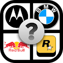 Logo Mix-Quiz icon