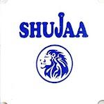 SHUJAA Chat. Icon