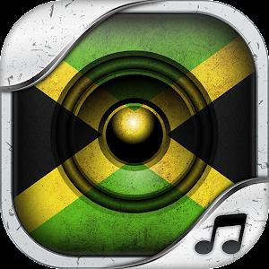 Jamaican dating app-in-Otaki