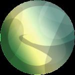 Flow Gradient TealGreen CM12 v2.2