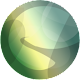 Flow Gradient TealGreen CM12 v1.0.8