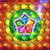 Jewel Cube Blast Android APK Download Free By BestFriendsTeam