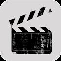 Bollywood Movies / Hindi Movie icon