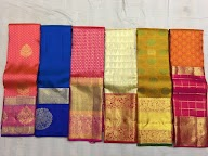 Fm Silks photo 5