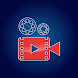 Video Xtream