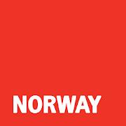 visitnorway.com